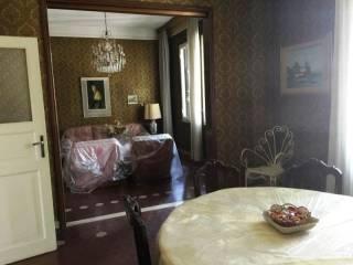 Foto - Appartamento via Antonio Zanolini 21, Massarenti, Bologna
