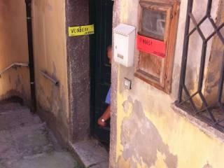 Foto - Quadrilocale via San Nicola, Buccino