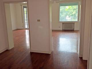 Foto - Appartamento viale Antonio Aldini 104, San Mamolo, Bologna