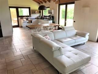 Foto - Villa, ottimo stato, 180 mq, Domodossola