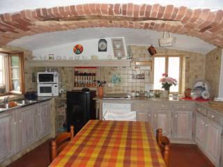 Foto - Casa indipendente via Santa Croce, Valdieri