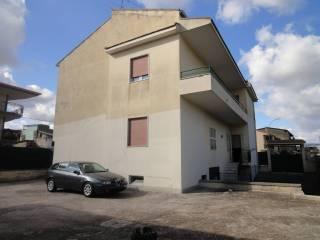 Foto - Palazzo / Stabile via Pola, Carinaro