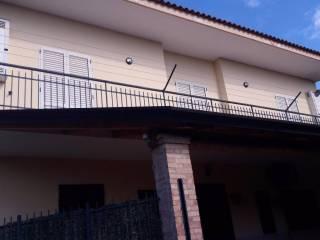 Foto - Palazzo / Stabile via Cottimo Inferiore, Sant'Antonio Abate