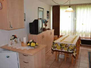 Foto - Bilocale Località Marileva 900, Marileva 900, Mezzana