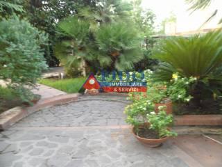 Foto - Appartamento via Rossi, Scisciano