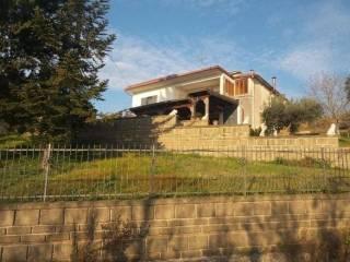 Foto - Villa Strada Rotabile  Dugenta, Frasso Telesino