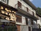 Casa indipendente Vendita San Giovanni Bianco