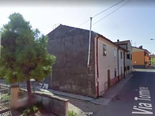 Foto - Casa indipendente via Tormine, Tarmassia, Isola della Scala