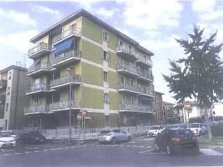 Foto - Quadrilocale via della Concordia, San Michele, Verona