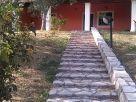 Villa Vendita Castelnuovo di Farfa