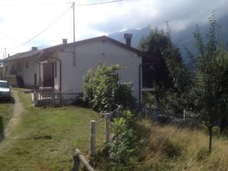 Foto - Casa indipendente Borgo Tetto Gheina, Roaschia