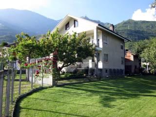 Foto - Villa, buono stato, 228 mq, Bussoleno