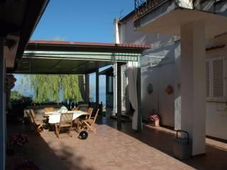 Foto - Villa via Sant'Elia, Maratea