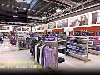 Immobile Affitto Tione di Trento