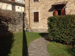 Foto - Rustico / Casale Groppo, Tizzano Val Parma