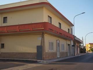 Foto - Appartamento via Vittorio Veneto 105, Guagnano