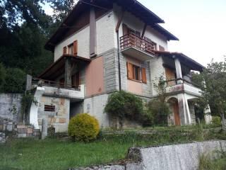 Foto - Villa Località Ertola, Rezzoaglio