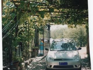 Foto - Rustico / Casale Strada Provinciale Falvaterra-Collemano-Castro, Castro dei Volsci