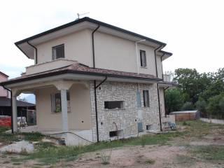 Foto - Villa via dei Ciliegi, Santo Stefano del Sole