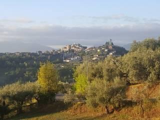 Foto - Villa via Tufare 57, Torrice