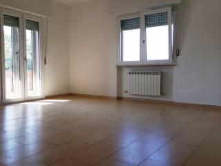 Foto - Quadrilocale buono stato, primo piano, Lumignacco, Pavia di Udine