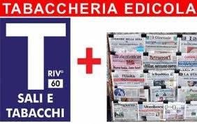Attività / Licenza Vendita Roverbella
