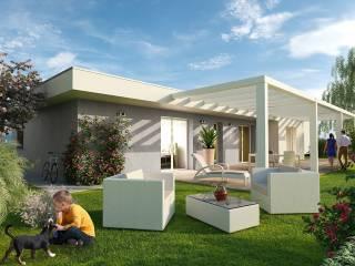 Foto - Terreno edificabile residenziale a Granarolo dell'Emilia
