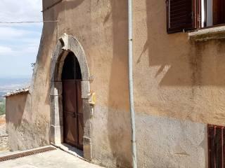 Foto - Trilocale via Pirro De Luca, Montefusco