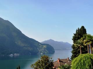 Foto - Appartamento buono stato, secondo piano, Lugano