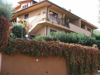 Foto - Villa Intercomunale 12, Sant'onofrio, Trabia
