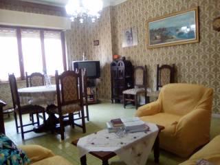 Foto - Appartamento via dell'Arringo, Sonnino