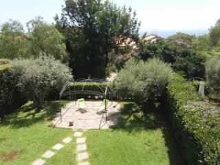 Foto - Villa via Brenta, San Gregorio di Catania