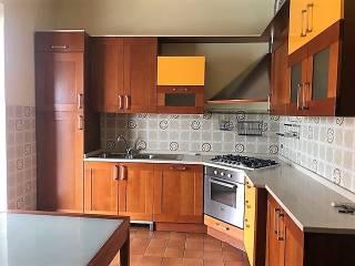 Foto - Appartamento buono stato, secondo piano, Pieve a Nievole