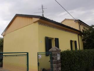 Foto - Villa, buono stato, 126 mq, San Pietro in Campiano, Ravenna