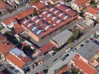 Immobile Vendita Livorno  4 - Filzi, Stazione di Livorno
