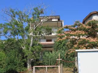 Foto - Villa via Festarola, Pulcherini, Minturno