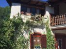 Villa Vendita Valdieri