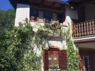 Foto - Villa Tetto Trimaglio, Valdieri