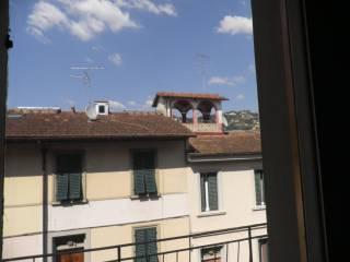 Foto - Quadrilocale via Faentina 239, Cure, Firenze
