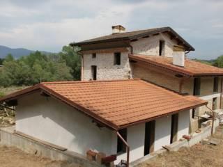 Foto - Villa via Campodivivo 41, Campo Divino, Spigno Saturnia