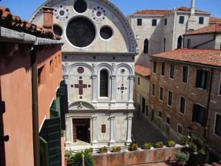 Foto - Appartamento secondo piano, Cannaregio, Venezia