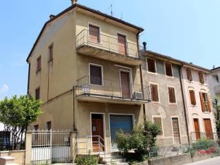 Foto - Palazzo / Stabile via Guglielmo Marconi, Grezzana
