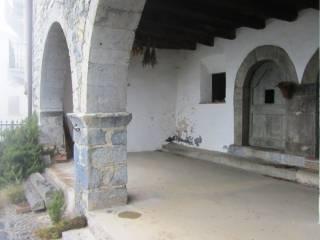 Foto - Casa indipendente via Don Brozzoni 22, Costa Serina