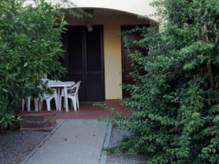Foto - Casa indipendente via di Castiglione 42A, Campo nell'Elba