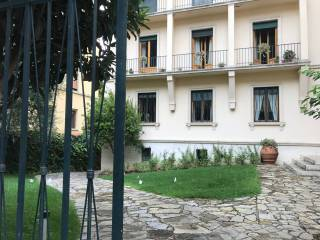 Foto - Appartamento via Montebello, Santa Maria Novella, Firenze