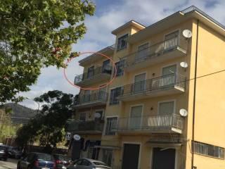 Foto - Appartamento ottimo stato, terzo piano, Acciaroli, Pollica