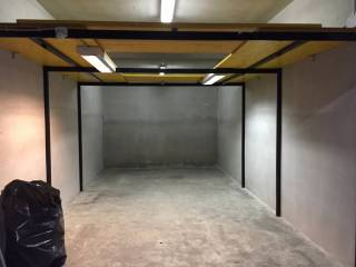 Case e appartamenti via maremmana inf guidonia montecelio for Come costruire un garage distaccato