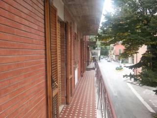 Foto - Palazzo / Stabile via Isidoro Pazzaglia 4, Apecchio