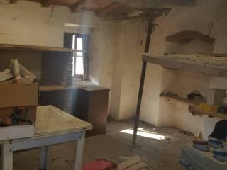 Pianetacasa Servizi Immobiliari: agenzia immobiliare di Arezzo ...