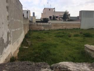 Foto - Terreno edificabile residenziale a Mesagne